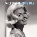 The Essential Doris Day/Doris Day