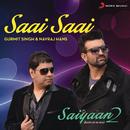 Saai Saai/Gurmeet Singh