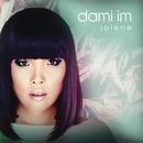 Jolene (Acoustic)/Dami Im