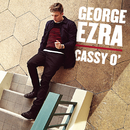 Cassy O'/George Ezra