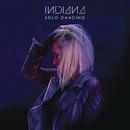 Solo Dancing/Indiana
