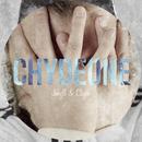 Jekyll & Chyde/Chydeone
