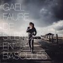 De silences en bascules/Gael Faure