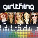Girl Thing/Girl Thing