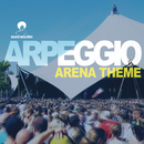 Arena Theme/Arpeggio