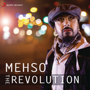 The Revolution/Mehso