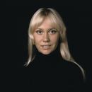 Singlar och andra sidor/Agnetha Fältskog