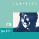 Altas Planicies/Gabriela