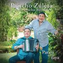 Para'o en la Raya/Poncho Zuleta & El Cocha Molina