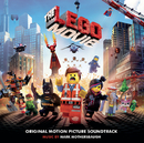 The LEGO® Movie (Original Motion Picture Soundtrack)/Mark Mothersbaugh