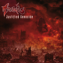 Justified Genocide (Re-Issue + Bonus)/Thanatos