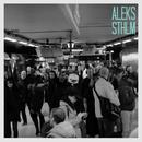 STHLM (Radio Edit)/Aleks