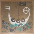 Scandinavian Songs with Alice & Svend/Alice Babs & Svend Asmussen