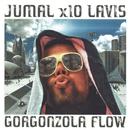Gorgonzola Flow/Jumal X10 Lavis