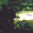 Hiekka & sumu/Llapsi