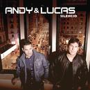 Silencio/Andy & Lucas