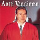 Antti Vanninen/Antti Vanninen