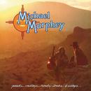 Peaks, Valleys, Honky-Tonks & Alleys/Michael Murphey