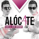 Alocate feat.Cristian Tomas/KIKS