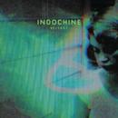 Belfast/Indochine