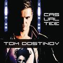 Casual Tee/Tom Dostinov
