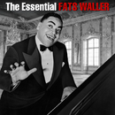 The Essential Fats Waller/Fats Waller