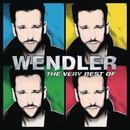 The Very Best Of/Michael Wendler