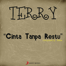 Cinta Tanpa Restu/Terry