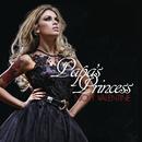 Papa's Princess/Nikki