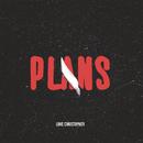 Plans/Luke Christopher