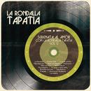 Serenata al Amor Con la Rondalla Tapatía, Vol. 2/La Rondalla Tapatía