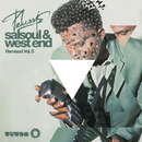 Salsoul & West End Remixed, Vol. 5/Pelussje