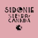 Sierra y Canada (Historia de Amor Asincronico)/Sidonie