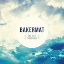 One Day (Vandaag) (Radio Edit)/Bakermat