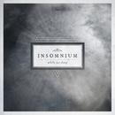 While We Sleep/Insomnium