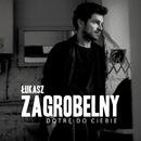 Dotre do Ciebie/Lukasz Zagrobelny