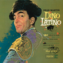 Dino Latino/Dean Martin
