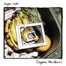 Dyykkaa tää albumi/Kepes Mode