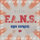 Nave Espacial (EP)/F.A.N.S.