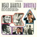 Houston/Dean Martin