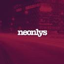 Neonlys/Ukendt Kunstner