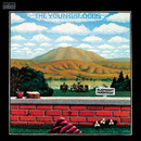 Elephant Mountain/The Youngbloods