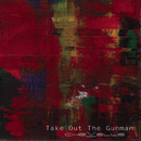 Take Out the Gunman/Chevelle