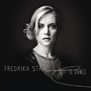 Off To Dance/Fredrika Stahl