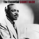 The Essential Count Basie/Count Basie