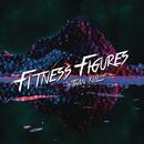 Twin Kill (Part 1)/Fitness Figures
