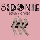 Sierra y Canada/Sidonie