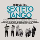Recital del Sexteto Tango/Sexteto Tango