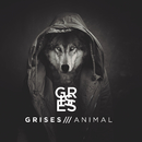 Animal/Grises