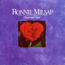 Heart & Soul/Ronnie Milsap